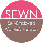 Self-Employed Women's Network (SEWN)